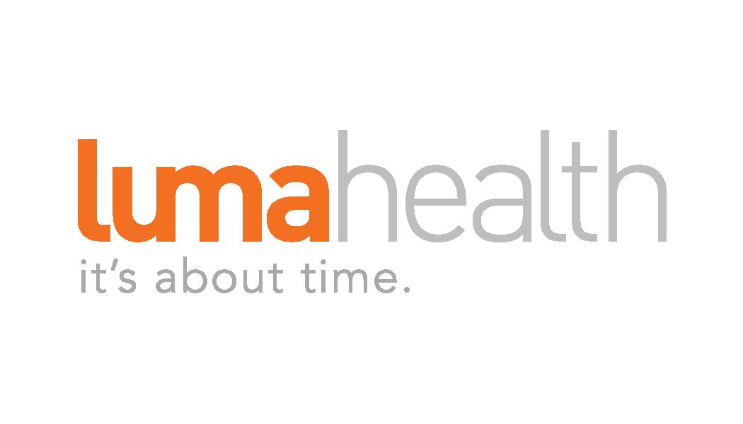 Welcome to Luma Health
