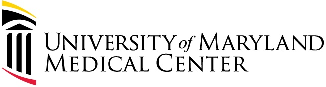 Case Study: The University of Maryland Medical Center