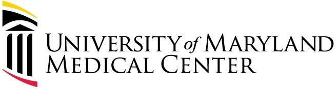 Case Study: The University of Maryland Medical Center
