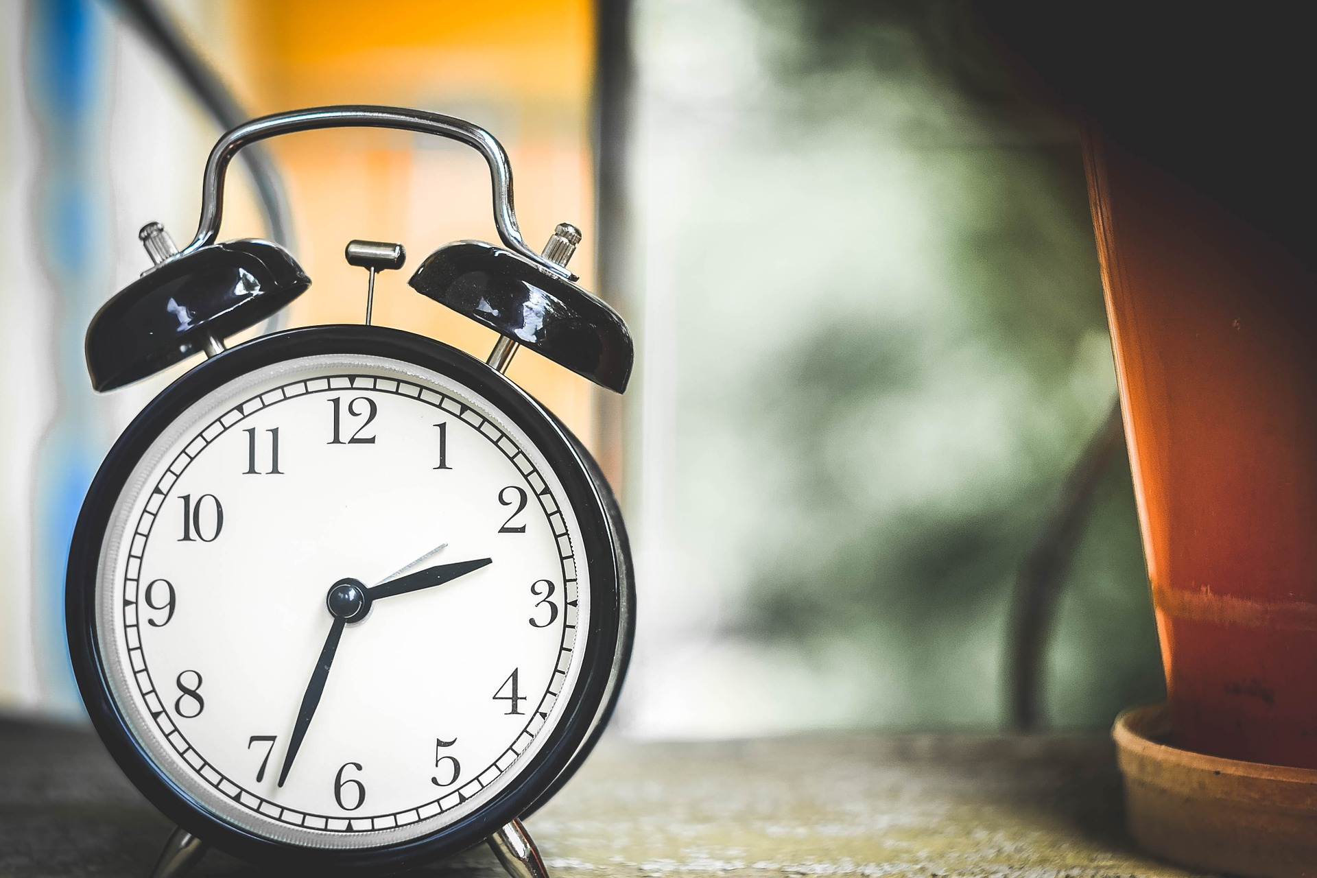 3 Ways to Save Time With Your Practice