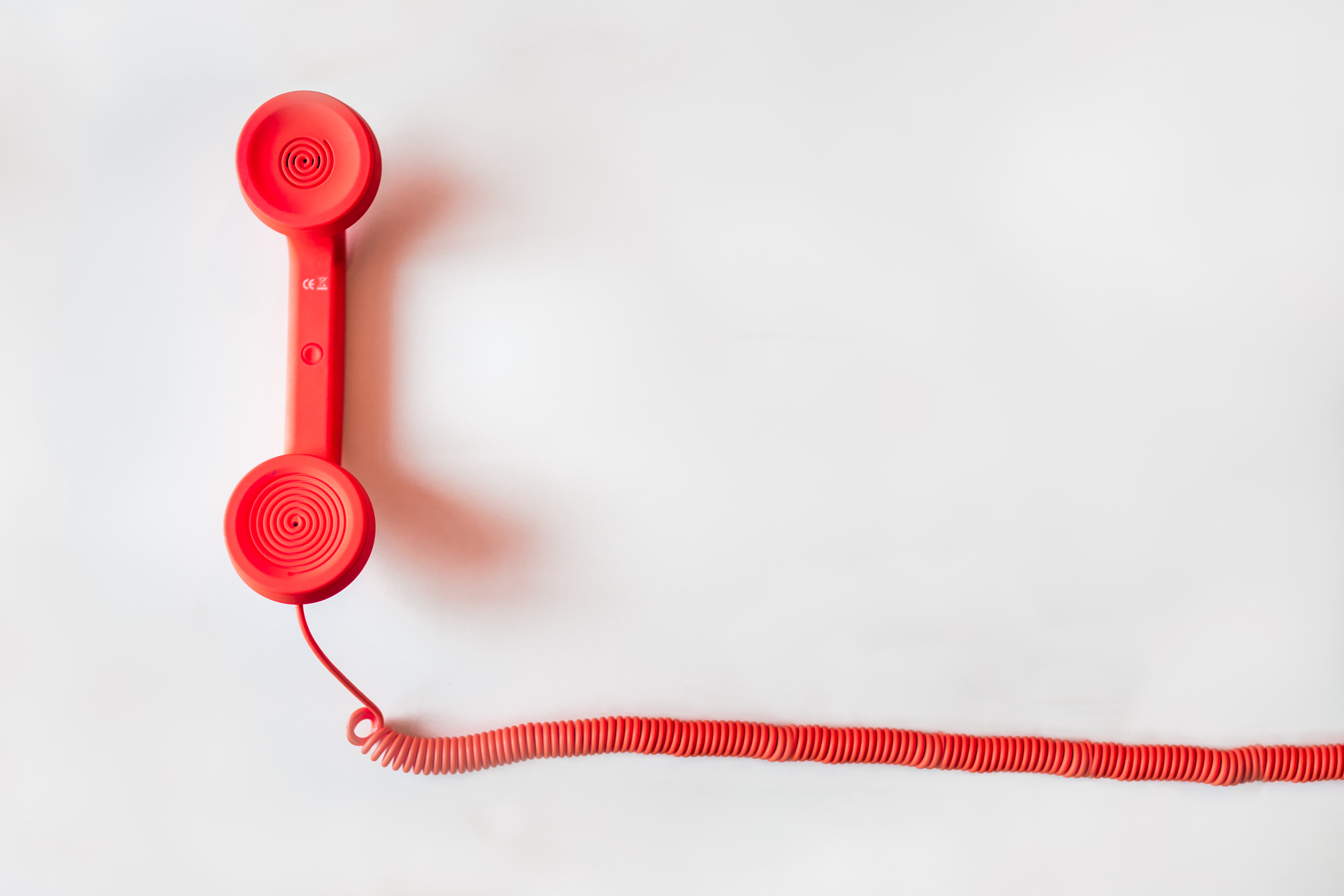 Overwhelmed by Phone Calls? How We Can Reduce Your Phone Call Volume.