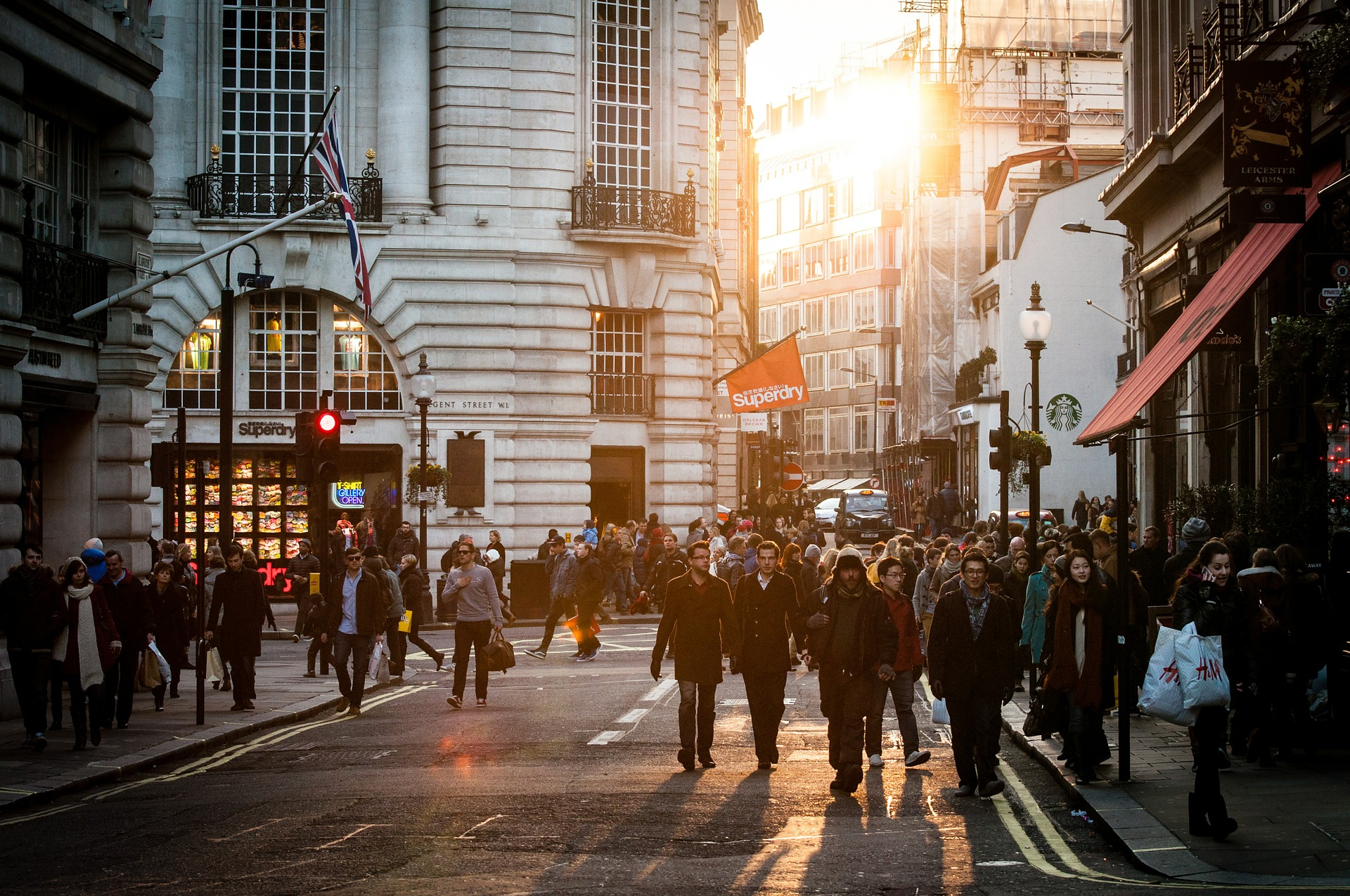 What is Population Health? What Does it Mean For My Practice?
