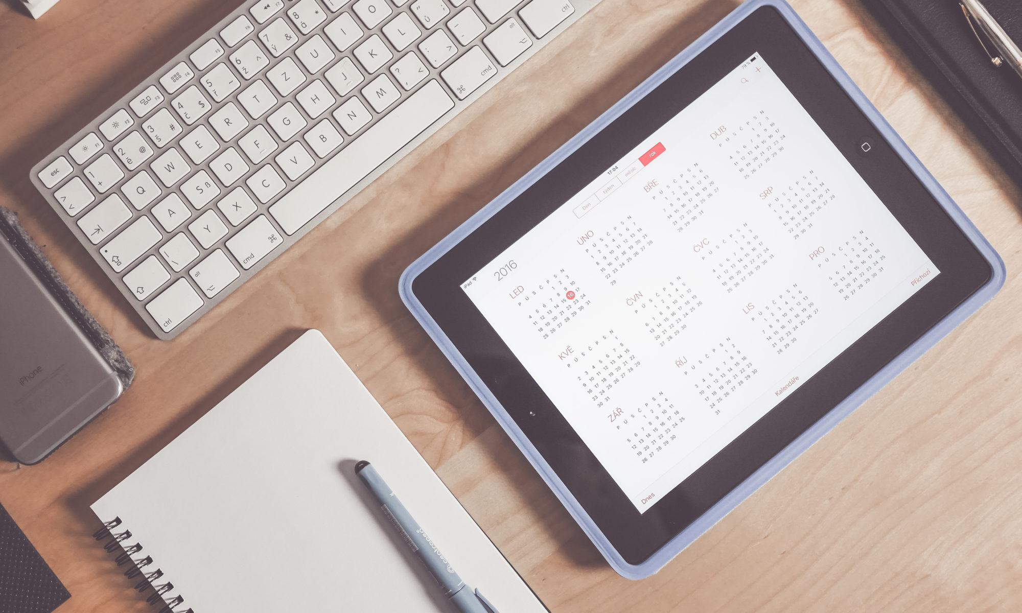 New Luma Health Feature: Online Scheduling