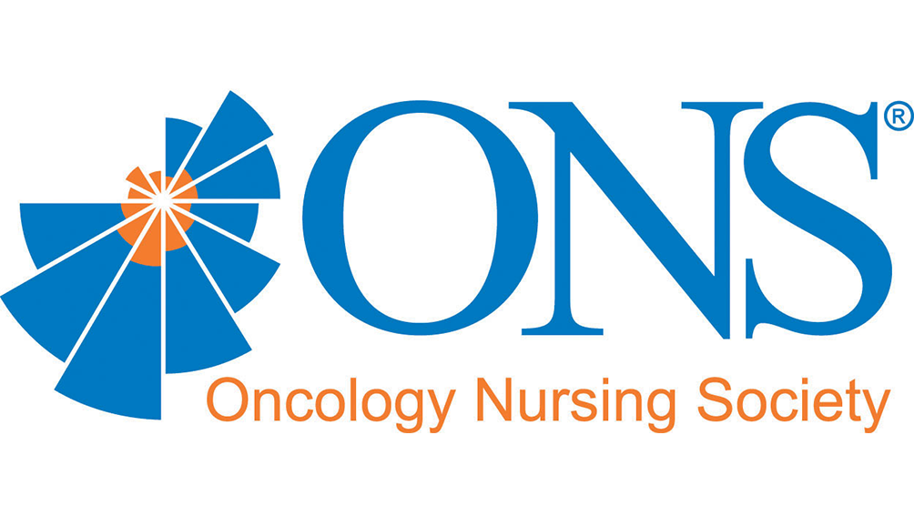 ONS Webinar: An Intro of Luma Health to the Oncology Community