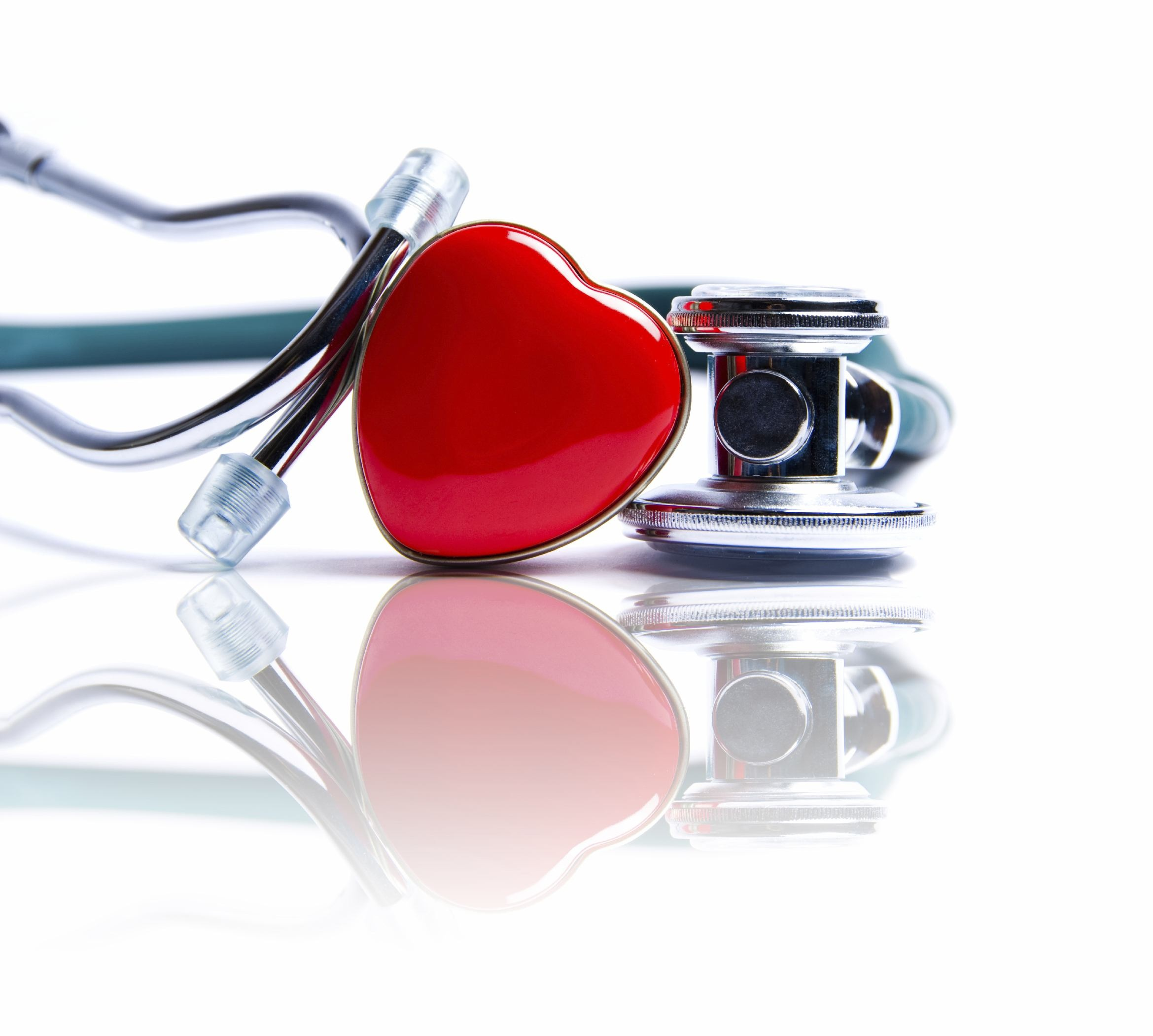Cardio Patients Have More Than 98% Med Adherence With The Right Follow-Up
