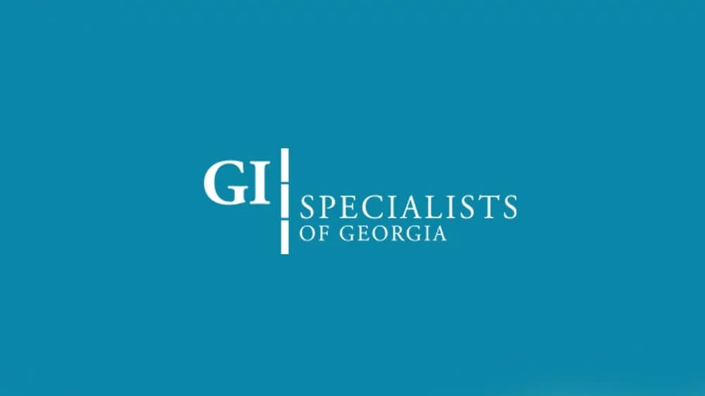 Customer Spotlight: GI Specialists of Georgia