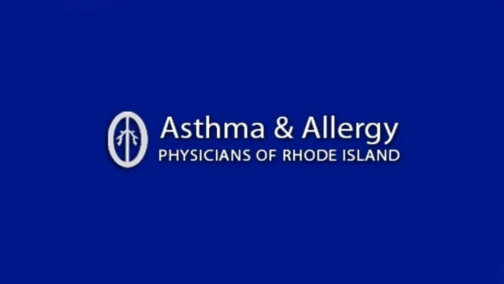Customer Spotlight: Asthma & Allergy Physicians of Rhode Island