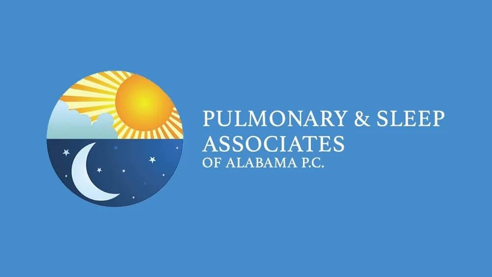 Customer Spotlight: Pulmonary & Sleep Associates of Alabama