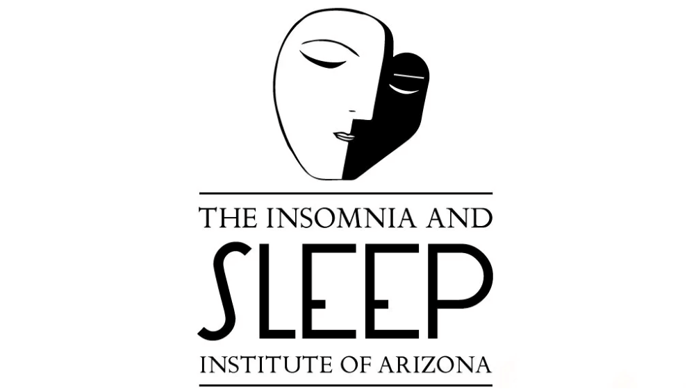 Customer Spotlight: Insomnia & Sleep Institute of Arizona