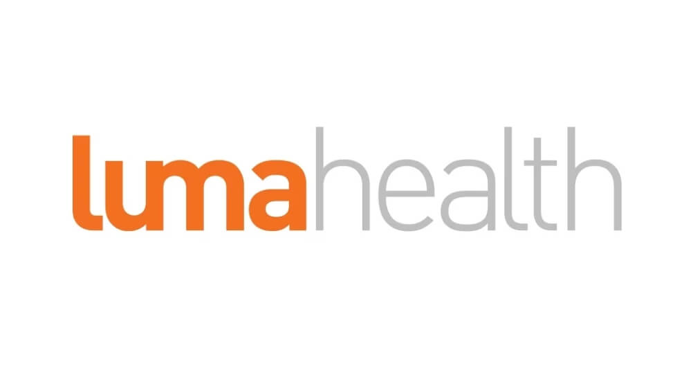 Press Release: Luma Health Expands Patient Relationship Management Platform to Improve Collaboration, Deliver Care in More Timely Manner and Ultimately Drive Better Health Outcomes