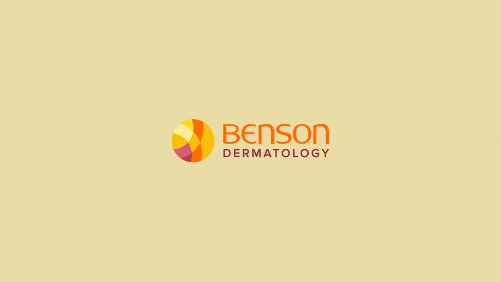 Customer Spotlight: Benson Dermatology