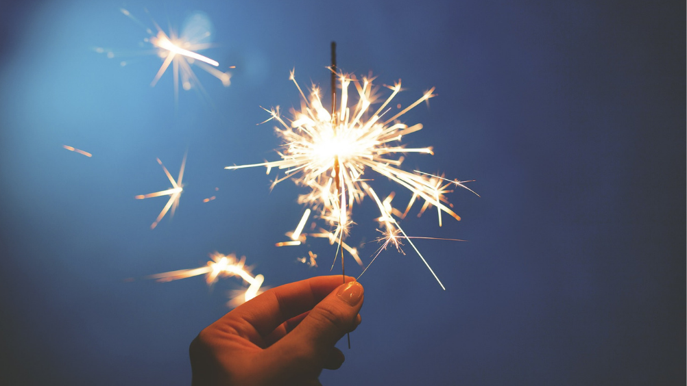 Six New Year's Resolutions for Patient Success
