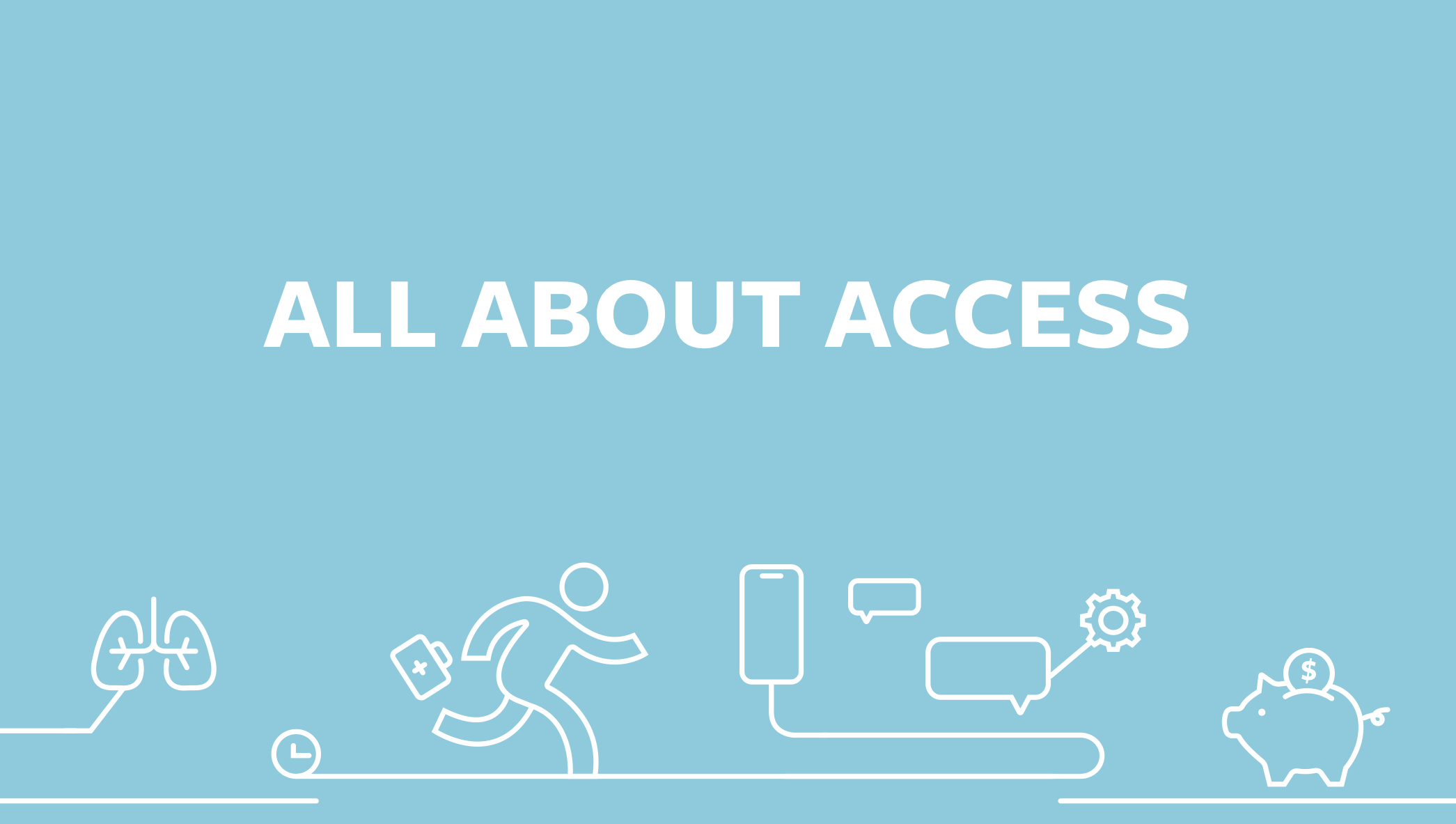 Accelerating Access to Care: Lessons From Our New Ebook