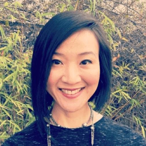 Lena Cheng, MD