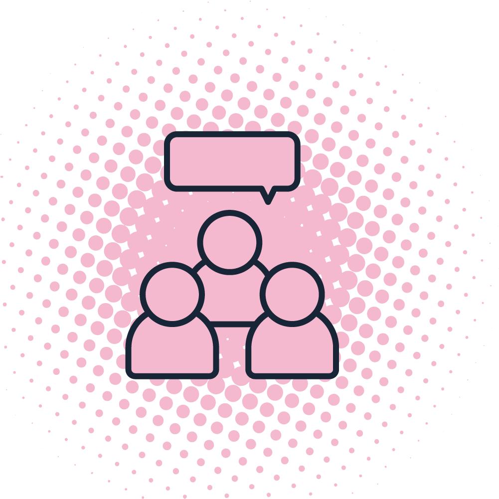 patient engagement through messages